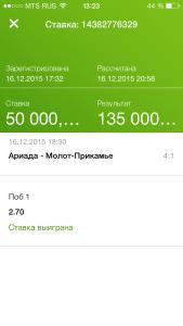 ariada_molot