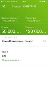 himik_chelmet