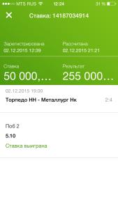 torpedo_metallurg