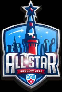 KHL_ASG16_logo_top
